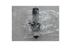 Масляные фильтры Volkswagen Passat B5