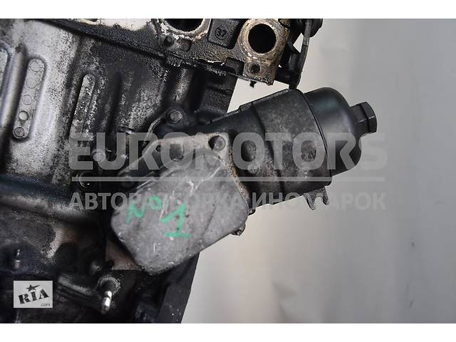 Корпус масляного фильтра Citroen Berlingo 1.6hdi 1996-2008 965696- объявление о продаже  в Києві