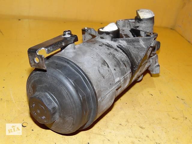 Корпус масляного фильтра колба 2.3 D TDI Мерседес Вито W 638 A 6011802110- объявление о продаже  в Киеве