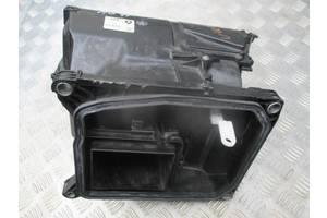 Корпус отопителя 4F0820155D для Audi A6 C6 2004-2009