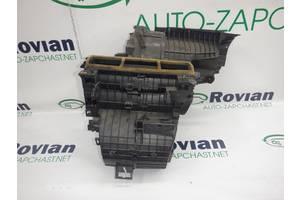 Корпус печки Renault MEGANE 2 2003-2006 (Рено Меган 2), БУ-182452