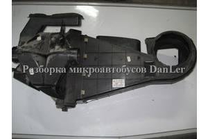 б/у Корпуса печки Volkswagen T4 (Transporter)