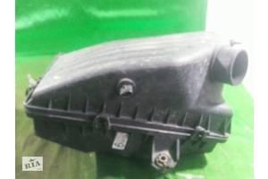 Корпус повітряного фільтра mazda 626 gf 2.0 d