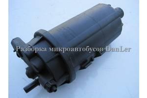 б/у Корпуса топливного фильтра Opel Vivaro груз.
