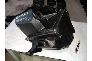 б/у Корпуса воздушного фильтра Volkswagen Passat B5
