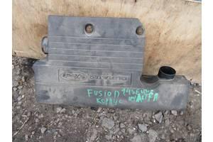 б/у Корпуса воздушного фильтра Ford Fusion