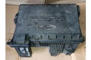 б/у Воздушные фильтры Ford Transit