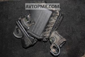 б/у Корпуса воздушного фильтра Toyota Camry