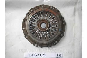 Корзина сцепления 3.0 Subaru Legaсy (BL) 03-09 (Субару Легаси БЛ)  30210AA681