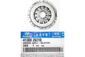 Новые Корзины сцепления Hyundai Accent