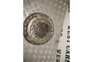 б/у Корзины сцепления Mercedes Sprinter