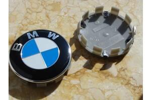Колпак / заглушка в диски BMW 36136783536