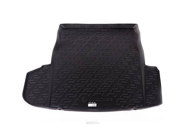 Коврик в багажник BMW F10 (129050300)- объявление о продаже  в Луцке