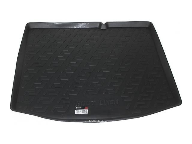 купить бу Коврик в багажник Suzuki SX-4 (112040601) в Луцке