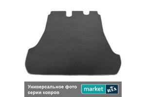 Ковры багажника ВАЗ 2109