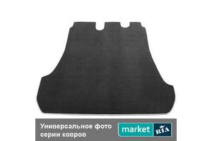 Ковры багажника ВАЗ 2110