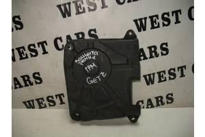 б/у Защиты ремня ГРМ Hyundai Getz