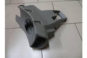 Пыльники привода Renault Kangoo