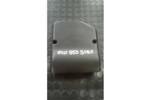 Пыльники привода Seat Cordoba