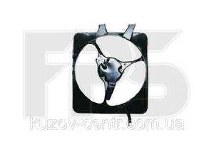 Пыльники привода Honda CR-V