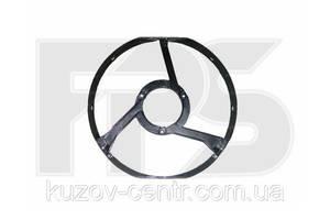пильовики приводу Opel Astra F