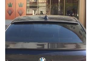 Новые Спойлеры BMW F10