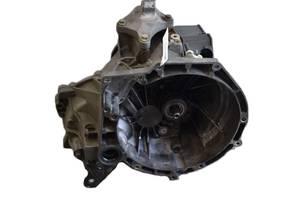 б/в КПП Mazda 2