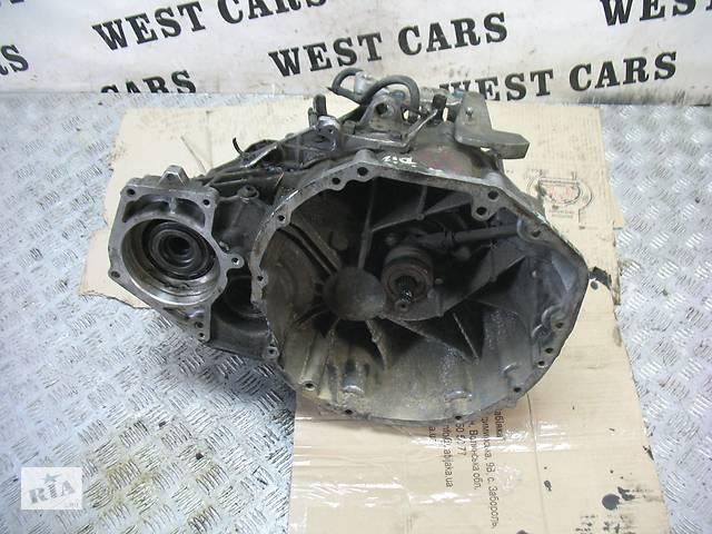 купить бу Б/У 2007 - 2010 X-Trail 2.0 МКПП dCi 4WD 6 ст.. Вперед за покупками! в Луцьку