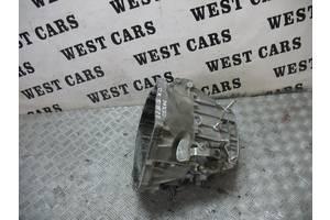 Б/В МКПП 2х4 2.0 бензин CX-5 2011 - C63203000. Вперед за покупками!