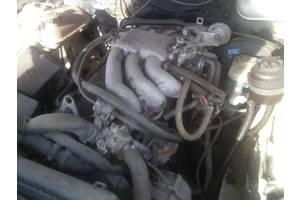 КПП BMW 520