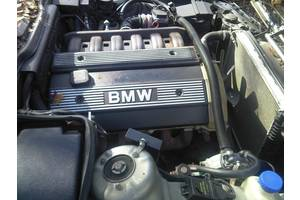 КПП BMW 525