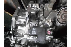 б/у КПП Peugeot 508