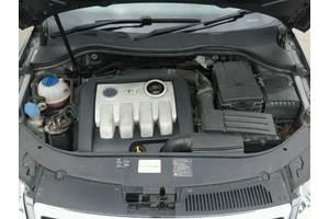 б/у КПП Volkswagen Passat