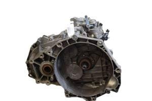 б/в КПП Saab 9-3