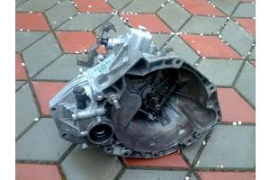 КПП коробка передач Fiat Doblo 1.2 1.3 1.4 1.6 1.9 2.0