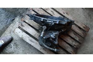 Кпп Opel Vectra B 5ступка  F18 1.8.2.0 W374 (5)