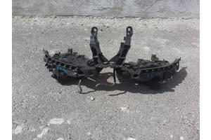 б/у Крепления фар Audi A4