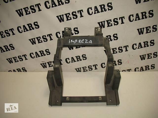 продам Б/У 2007 - 2011 Impreza Кріплення центральній консолі. Вперед за покупками! бу в Луцьку