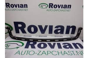 Крепление заднего бампера (Минивен) Volkswagen TOURAN 1 2003-2015 (Фольксваген Туран 1), БУ-181722