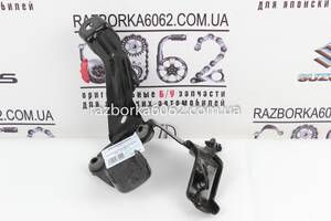 Кронштейн блока ABS Subaru Outback (BR) USA 09-14 (Субару Оутбэк БР США)