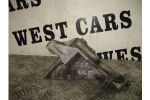 Б/У Кронштейн двигателя Forester 2007 - 2012 . Вперед за покупками!