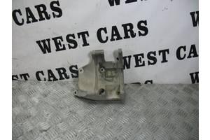 Б/У  Кронштейн генератора Rexton 6651550235. Лучшая цена!