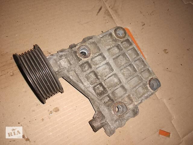 продам Кронштейн генератора Audi A6 C6 2005-2011 2.7 tdi 3.0 tdi 059903143K бу в Рівному