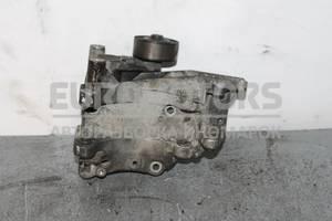Кронштейн генератора Peugeot 206 1.6 16V 1998-2012 9636257580