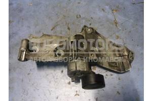 Натяжитель ремня (ролик) 03- Renault Kangoo 1.5dCi 1998-2008 117501083R