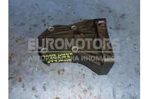 Кронштейн кондиционера BMW 5 3.0td (E60/E61) 2003-2010 64557792202