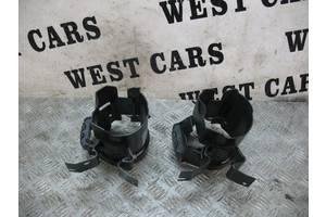 б/в Кронштейни паливних фільтрів Opel Combo