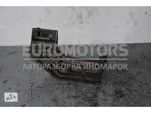 Кронштейн крепления двигателя Nissan Primastar 1.9dCi 2001-2014 8200157461- объявление о продаже  в Киеве