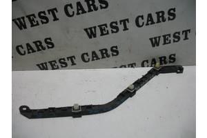 Б/У Кронштейн кріплення заднього бампера Accord 2003 - 2007 . Вперед за покупками!