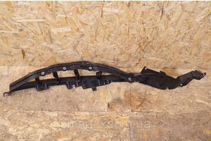 б/у Кронштейны крыл BMW X5